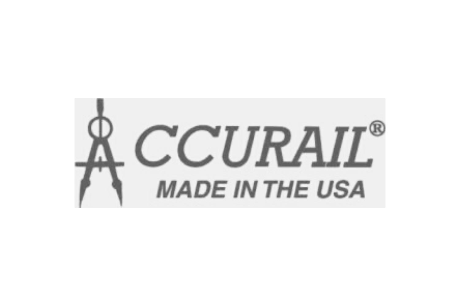 Accurail_Greyscale